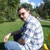 Михаил, 56, г.Железнодорожный