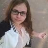Мария, 29, г.Барнаул