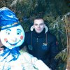 Джон, 24, г.Брянск
