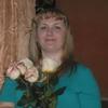 Алена, 34, г.Залари
