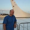 Игорь, 53, г.Асбест