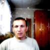 Федор, 43, г.Аликово