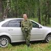 Сергей, 47, г.Трехгорный