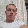 Виктор, 32, г.Ессентуки