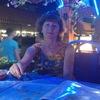 Bera, 59, г.Железногорск