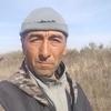 Ассам, 51, г.Лагань