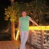 Иван, 51, г.Алексин