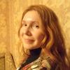 марина, 40, г.Ростов-на-Дону