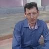 Drakon, 39, г.Узловая