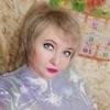 Ника, 44, г.Саров (Нижегородская обл.)