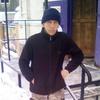 Александр, 30, г.Ливны