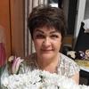 Валентина, 59, г.Хабаровск
