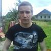 Сергей, 33, г.Сонково