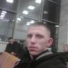 Андрей, 28, г.Нальчик