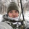 Никита, 26, г.Орск