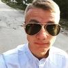 Дмитрий, 18, г.Буденновск