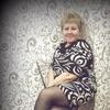 Evgeniya, 43, г.Козулька