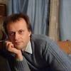 Дима, 43, г.Октябрьское (Оренбург.)