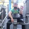 Майкл, 31, г.Дальнереченск