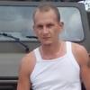 Андрей, 40, г.Радужный (Владимирская обл.)