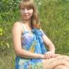 Юлия Михайловна, 24, г.Чита