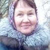 Вера, 51, г.Нижний Новгород