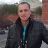 Михаил, 38, г.Москва