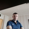 Дамин, 36, г.Астрахань