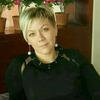 Sabina, 43, г.Старая Купавна