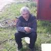 Иван, 31, г.Тучково