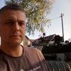Денис, 39, г.Ленинградская