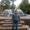 Александр, 31, г.Большие Березники