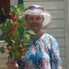 Галина Александровна, 67, г.Раевский