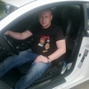 Николай, 31, г.Екатеринбург