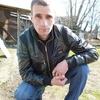 Владимир, 33, г.Верхний Мамон