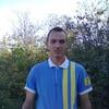 Степан, 34, г.Новоаннинский