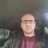 Адам, 30, г.Санкт-Петербург