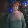 наталия, 37, г.Кяхта