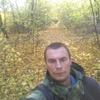 Александр, 32, г.Поворино
