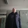 Валентин, 46, г.Пески