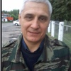 александр, 52, г.Дмитриев-Льговский