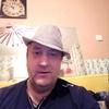 Mihail, 30, г.Якутск