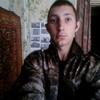 дмитрий, 25, г.Льгов