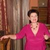 Татьяна, 57, г.Геленджик