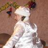 Марина, 58, г.Агинское