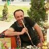 Сын, 36, г.Калуга