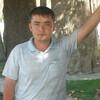 Дилмурод, 37, г.Излучинск