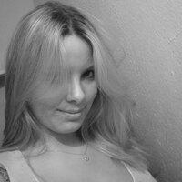 cat212007, 29 лет, Телец, Москва