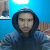Виталий, 26, г.Кызыл