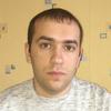 Сергей, 30, г.Салехард